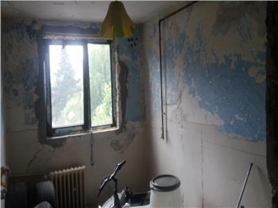 Apartament 3 camere - m9