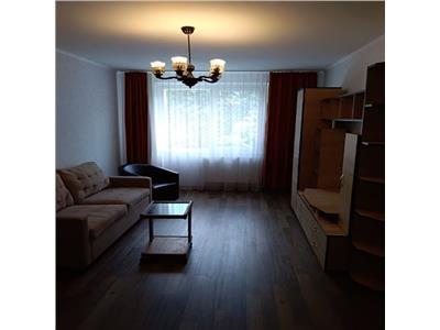 Apartament 3 camere metrou Costin Georgian