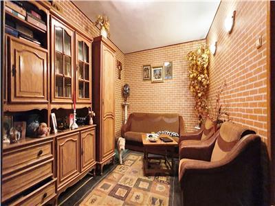 Apartament 3 camere metrou grivita, griro, medlife