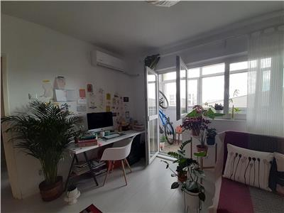 Apartament 3 camere metrou piata iancului