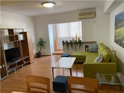 Apartament 3 camere metrou Piata Victoriei
