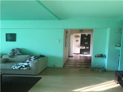 Apartament 3 camere Metrou Timpuri Noi/Calea Vacaresti