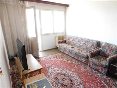 Apartament 3 camere Metrou Titan - Scoala 195 - Parc IOR