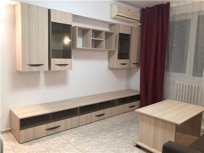 Apartament 3 camere metrou obor prima inchiriere