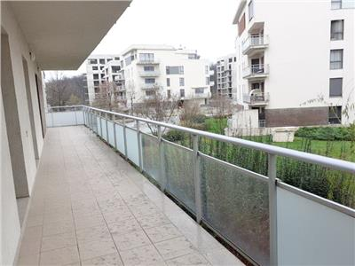 Apartament 3 camere mobilat, 157 mp, parcare si boxa, bbdul agronomiei
