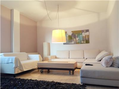 Apartament 3 camere, modern, 3 balcoane, zona Cantacuzino, Ploiesti