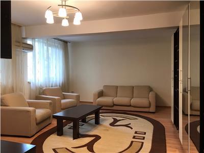 Apartament 3 camere, modern, 74 mp utili, zona nord, ploiesti
