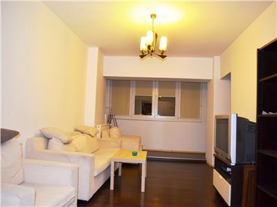 Apartament 3 camere, 84 mp utili, decomandat, zona caraiman, ploiesti