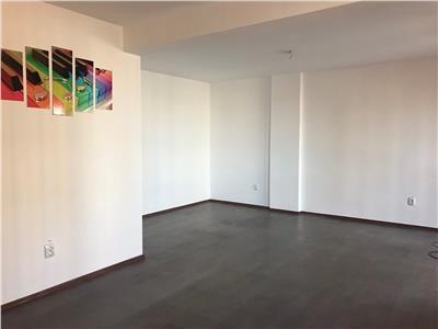 Apartament 3 camere, nemobilat, 90 mp utili, ultracentral, Ploiesti