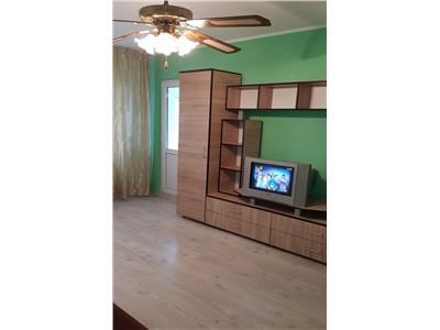 Apartament 3 camere, Nicolae Grigorescu, decomandat, mobilat