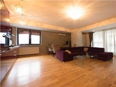 Apartament 3 camere nordului/herastrau