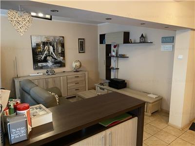 Inchiriere Apartament 3 camere, Lujerului, 8 min. metrou,