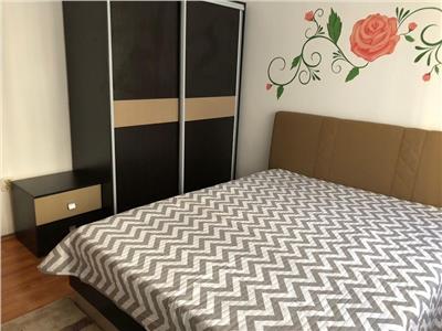 Apartament 3 camere,Dristor,7 min de metrou,decomandat,2 bai