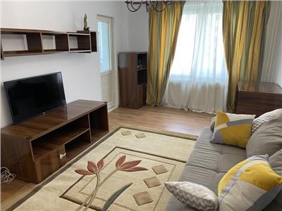 Apartament 3 camere,Pantelimon,68mp,decomandat