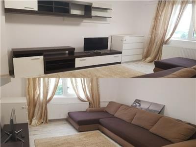 Apartament 3 camere Pantelimon-intersectie Soseaua Fundeni