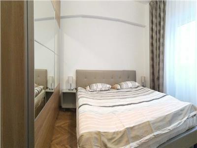 Apartament 3 camere  Parcul Circului