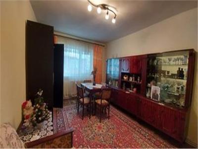 Apartament 3 camere,parcul curcubeului