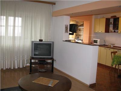Apartament 3 camere Parcul Tei 83000 euro