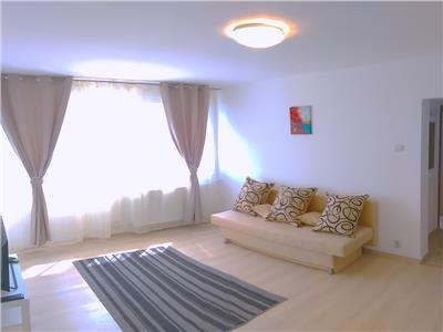 Apartament 3 camere - PARK LAKE