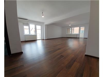 Apartament 3 camere metropolitan - soseaua oltenitei