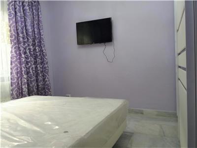 Inchiriere Apartament 3 camere,Pantelimon,Etajul 1,15 min metrou
