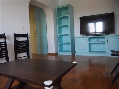 Apartament 3 camere, Piata Muncii, langa metrou