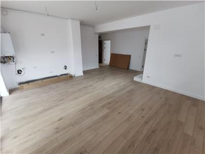 Apartament 3 camere - Piata Victoriei