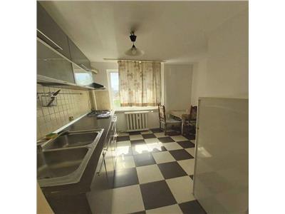 Apartament 3 camere,gara de nord,3 min metrou