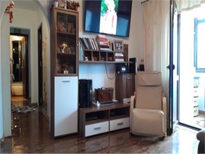 Apartament 3 camere, renovat modern zona primaverii!