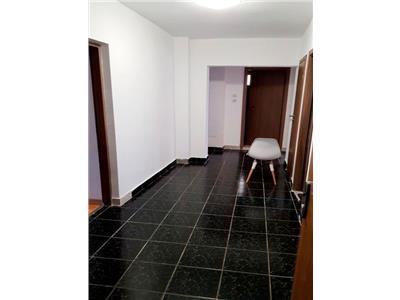 Apartament 3 camere proaspat renovat decebal / theodor sperantia