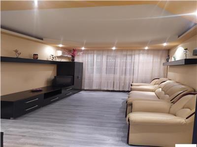 Apartament 3 camere recent renovat langa Piata Titan