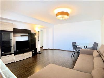 Apartament 3 camere, decomandat, centrala termica, Marasesti, Ploiesti