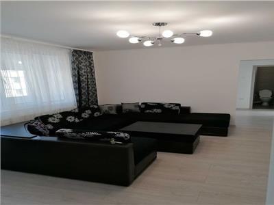 Apartament 3 camere renovat total Colentina/Obor
