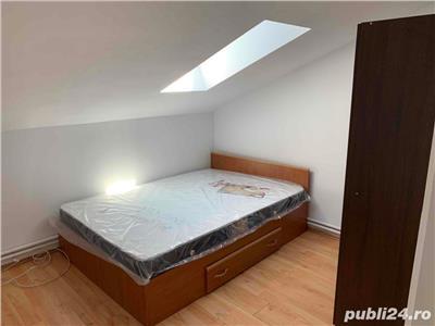 Apartament 3 camere,Obor,decomandat,10 min metrou