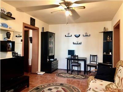 Apartament 3 camere, semidecomandat, spatios, zona nord, ploiesti