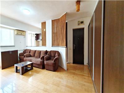 Apartament 3 camere, spatios, colentina - doamna ghica