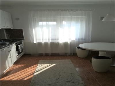 Apartament 3 camere VITAN MALL 7 min metrou prima inchiriere!