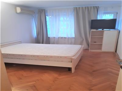 Apartament 3 camere STEFAN CEL MARE   3 min. metrou