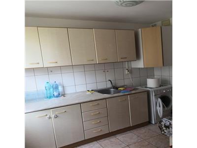 Apartament 3 camere stradal drumul taberei 390 euro