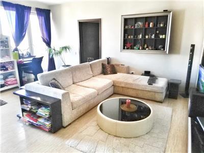 Apartament 3 camere,  Timpuri Noi
