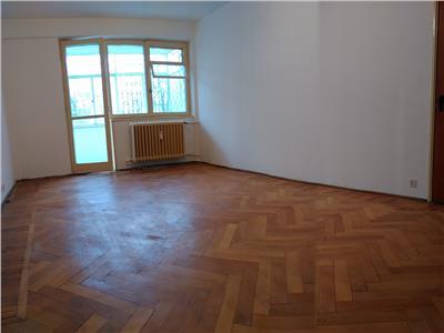 Apartament 3 camere - TITAN