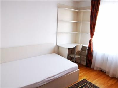 Inchiriere Apartament 3 camere,Dristor,2 bai,8 min distanta metrou,dec