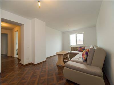 Apartament 3 camere Tractoru Coresi