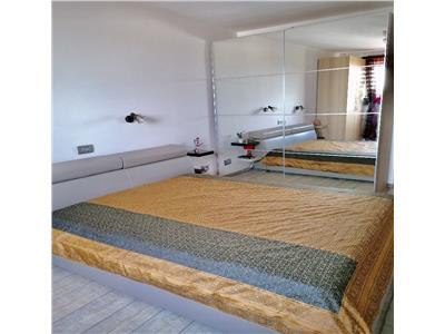 Apartament 3 camere transformat din 4 camere -colentina -dna ghica