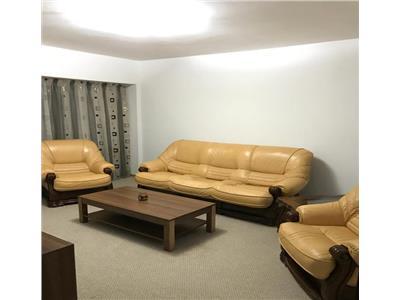 Apartament 3 camere Unirii - Fantani