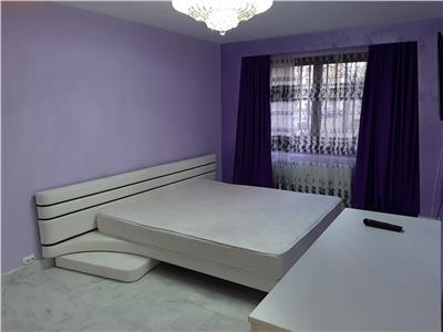 Apartament 3 camere ,teiul doamnei/colentina, ,semidecomandat
