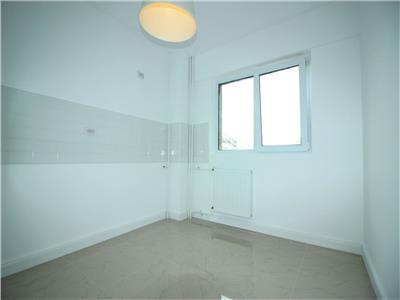 Apartament 3 camere Universitate