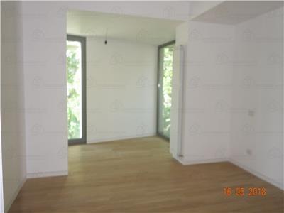 Apartament 3 camere universitate batistei