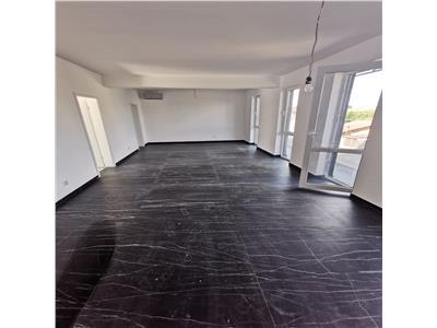 Apartament 3 camere voluntari- pipera 95 mp  + loc de parcare gratuit