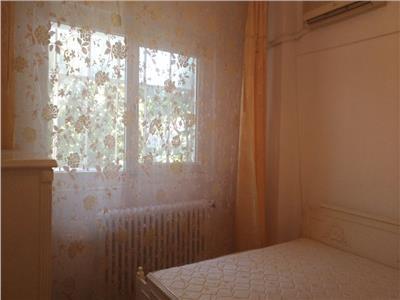 Apartament 3 camere zona Banu Manta, Primaria sectorului 1